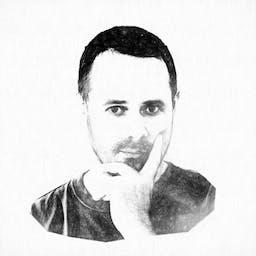Simon Matzinger