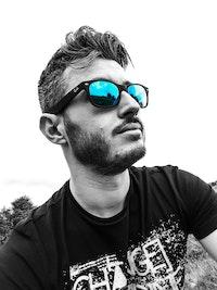 Alex Nasto