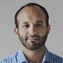 Jose Aragones