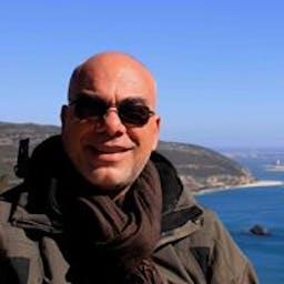 Miguel A. Ferreira
