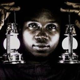 Fatoba Tolulope Ifemide