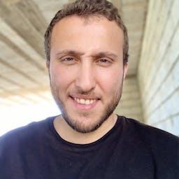 Jad El Mourad