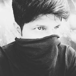 Manoj Prabhu