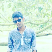 Amit Hasan Akash