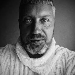 Kirill Palii