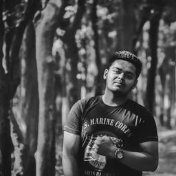 Swapnil Chakraborty