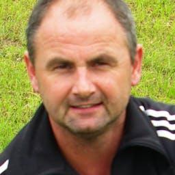 Christian Fekete