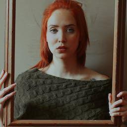 Bianca Salgado