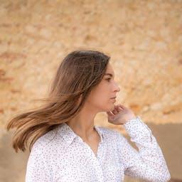 Marta Ortigosa