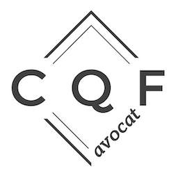 CQF-Avocat
