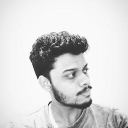 Amit Thakare