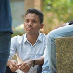 Yuvraj Salam