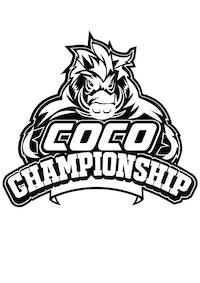 Coco Championship