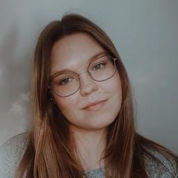 Evija Daukste