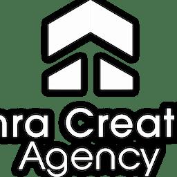Tamra Creatives  Agency