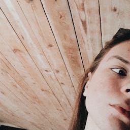 Laura Balbarde