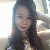 Sheila Mae Capul