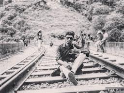 Azeem Asmy