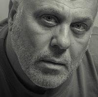 Martyn Gomersall
