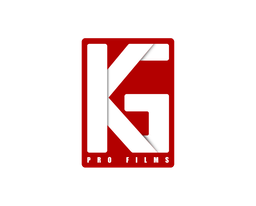 KG PRO FILMS