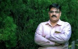 Kumar  Munna
