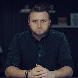 Marko Blazevic