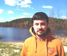 Andrey Niqi
