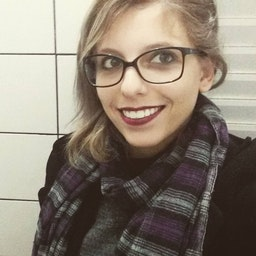 Cecília  Tommasini