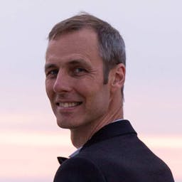 David Kooijman