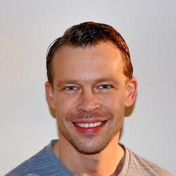 Maarten Rijgersberg