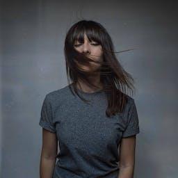 Christine Renard