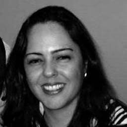 Elaine Mello