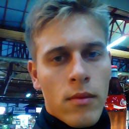 Constantin Dorin Adrian