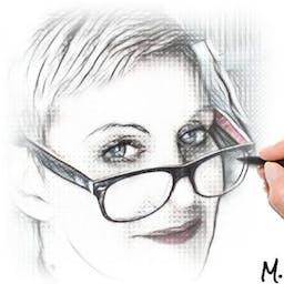 Marina Hinic