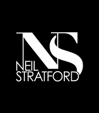 Neil Stratford