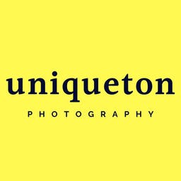 Anton Uniqueton