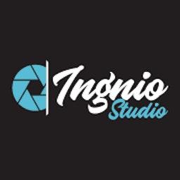Ingnio Studio