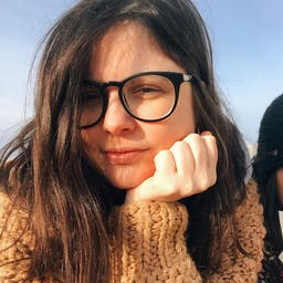 Dina Nasyrova