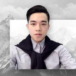 Hoang Bin