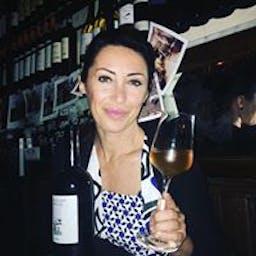 Silvia Bonomo