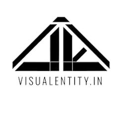 Visual  Entity