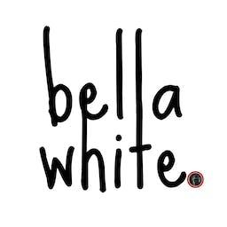 Bella  White