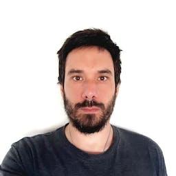Alvaro Espinosa