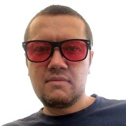 Eugen Buzuk