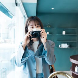 Yena Kwon