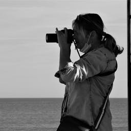 Huys Photography