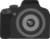 TheUknownPhotographer