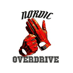 Nordic Overdrive