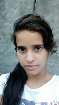 Sarika Gautam