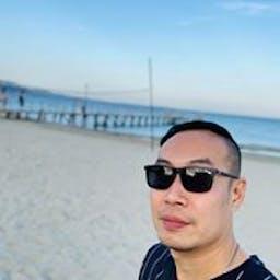 Dave Ang